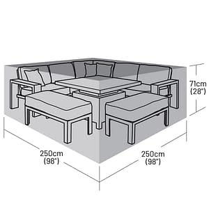 small-square-casual-dining-set-cover