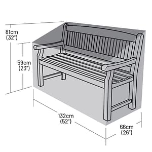 2seater-bench-cover