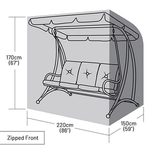 3seater-swingseat-cover