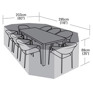 0574 - 8-seater-rectangular-patio-set-cover
