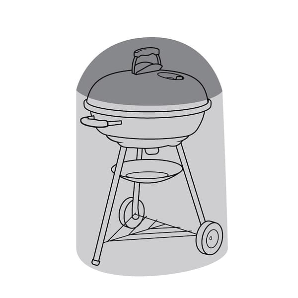 Webber_Compact_57cm_Grill-cover