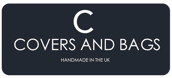 Covers and Bags UK