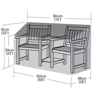 companion-chair-cover