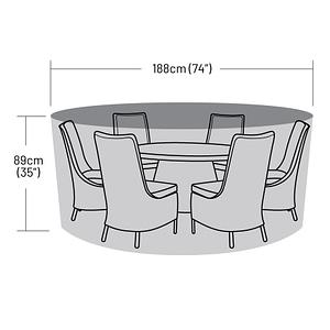 4-6-seater-circular-patio-set-cover