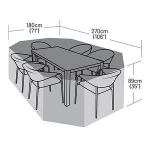 0572- 6-seater-rectangular-patio-set-cover